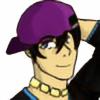 AkatsukiSatsuki's avatar