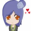 AkatsukiYahiKona-61's avatar
