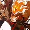Akatsuro's avatar