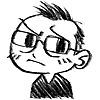 Akatsuya's avatar