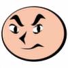 Akatukiart's avatar