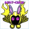 AkatUme's avatar