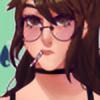 AkauriSame's avatar