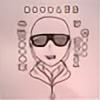 akAvion's avatar