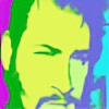 akaWolfGang's avatar