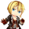 akaxkasu94's avatar