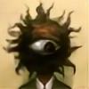AkaYamE's avatar