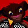 AkaylaxVitani's avatar