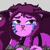 Akayomi's avatar