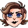 akayourqueen's avatar