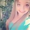 AKayPhotography's avatar