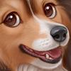 akaytu's avatar