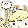 Akayuki101's avatar