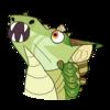 akayxia's avatar