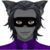 AkazilliaDeNaro's avatar