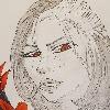 AkazuIzuya's avatar