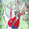 Akazukinchan's avatar