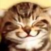 akb1979's avatar