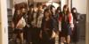 AKB48-MSGK-FC's avatar