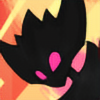 Akbarbagus's avatar