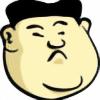 Akbarifutra's avatar