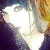 AKBFleming's avatar