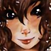 akbj-chan's avatar
