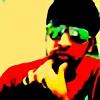akc421's avatar