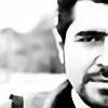akcalar's avatar