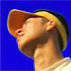 AkChao's avatar