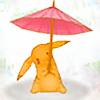 Akchi's avatar