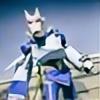 AkCosplay93's avatar