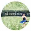 akczinkota's avatar