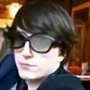 akdarart's avatar