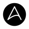akdesignstudios's avatar