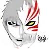 akeara4's avatar