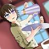 AkechiMikage's avatar