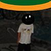 Akeda223's avatar