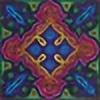 AkedaV's avatar