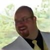 Akedos's avatar