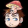 AKeefy's avatar