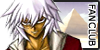 AkefiaFanClub's avatar