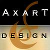 Akehnahr's avatar