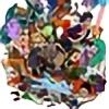 Akeion98's avatar