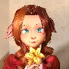 AkeiruArt's avatar