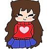 AkeishaArt's avatar