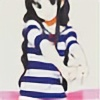 Akekari's avatar