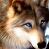 Akela-Nakamura's avatar
