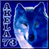 Akela73's avatar