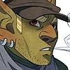 AkeleiArt's avatar